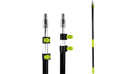 Why Choose to buy Telescopic Pole?